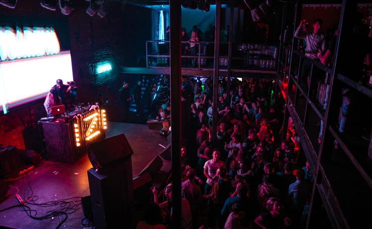 Клубы москвы вход с 16 ночной клуб нарядом